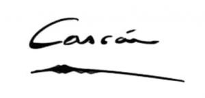 Marcos Cascón